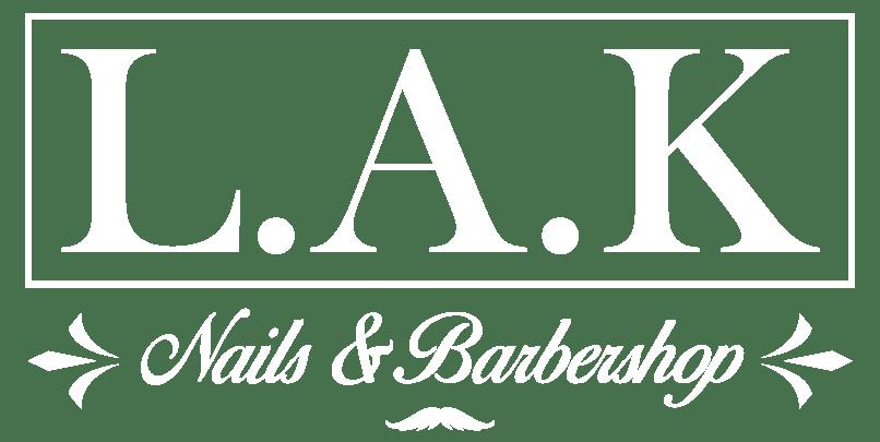 Lg.LAK .banner 1 - L.A.K. Cuneo - Barbiere Unghie