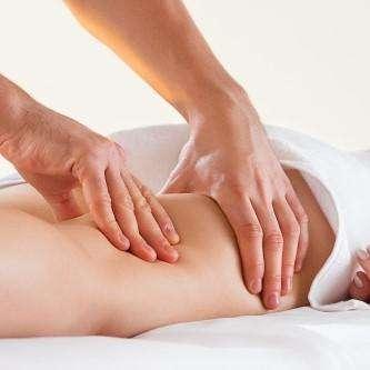 massaggio anticellulite 1 - L.A.K. Cuneo - Barbiere Unghie